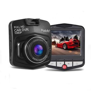 CAR GT300 Full 1080p HD DVR Dash Camera With Night Vision for Sale in Beulah, MI