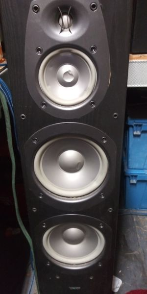 Klipsche, Bose, Infinity for Sale in Grand Prairie, TX