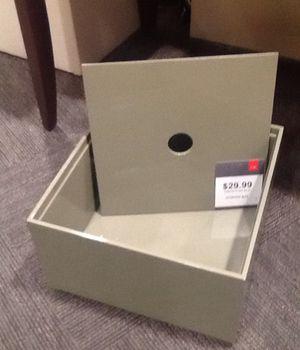 World's Most Unique File Cabinet for Sale in Chicago, IL