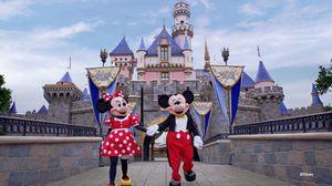 Disneyland tickets for Sale in Chino Hills, CA