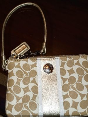 New Coach Ladies Wallet and New Blue ray Twilight Collection for Sale in Kent, WA