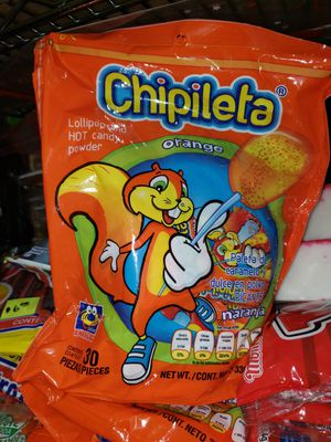 Chipileta for Sale in Los Angeles, CA