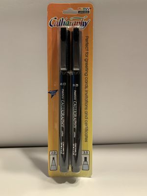 Calligraphy Pens for Sale in El Dorado, AR