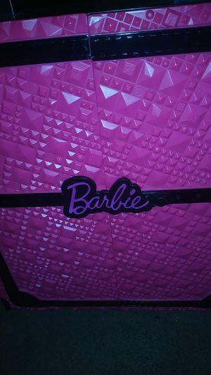 Barbie closet for Sale in Hawthorne, CA