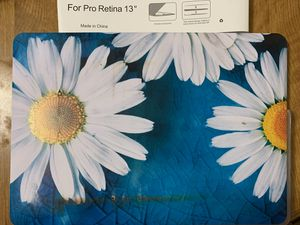 MacBook Pro 13-inch case for Sale in Palmerton, PA