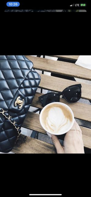 Chanel bag - $5995 - USA for Sale in Seattle, WA