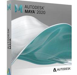 Maya 2020 for Sale in Miami,  FL