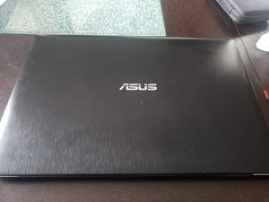 Asus Laptop for Sale in Brownsville, TX