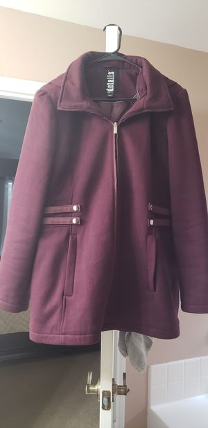 Jacket for Sale in Pearland, TX