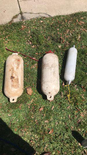 Buoys for Sale in Lakeland, FL