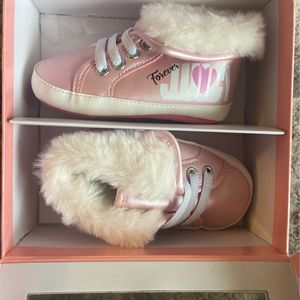 Juicy Couture Shoes for Sale in McCook, IL