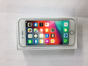 iPhone 6s 128gb Unlocked for Sale in Irving, TX