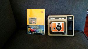 Vintage Kodak Pleaser Camera for Sale in Sebring, FL