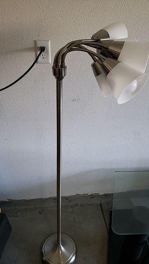 Floor Lamp for Sale in Santa Maria, CA