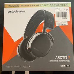 Arctis 7 for Sale in Columbus,  OH