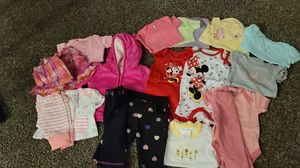 Baby clothes for Sale in Roseville, MI