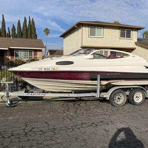 Nice Start Boat for Sale in Oakland, CA