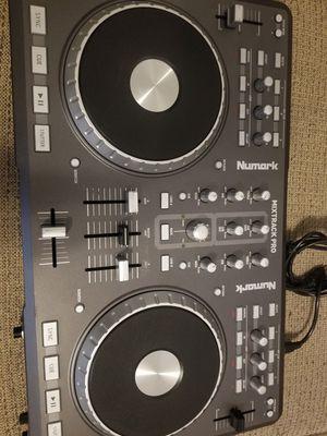 Mescladora dj for Sale in Pasadena, TX