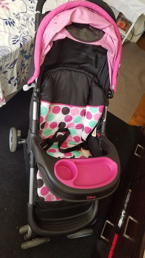 Careola para baby for Sale in Washington, DC