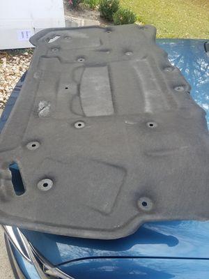 Mustang OEM hood insulation liner for Sale in Chesapeake, VA