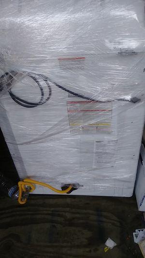 Samsung dryer moisture sensor for Sale in Union City, CA