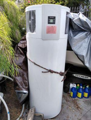 Stiebel Eltron Accelera 300 E Heat Pump Water Heater for Sale in Los Angeles, CA