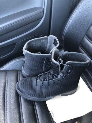 Jordan Future Boot 10.5 Brand new for Sale in Coventry, RI