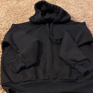 Hoodie for Sale in Escalon, CA