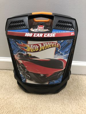 Car case for Sale in Woodbridge, VA