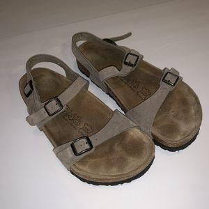 Birkenstock sandals for Sale in East Bethel, MN