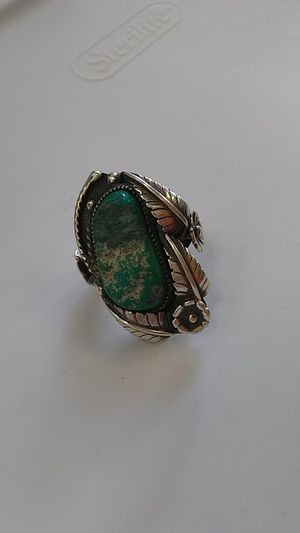 Woman's ring for Sale in Portland, OR