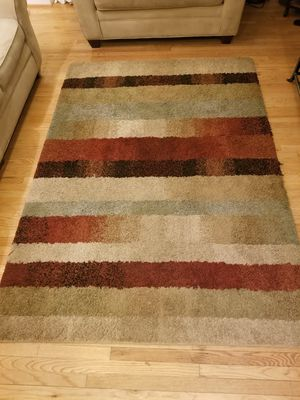 Area rug for Sale in Herndon, VA