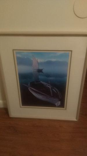 Big picture for Sale in Presque Isle, ME