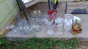 Free home items for Sale in Orono, MN