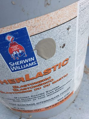 Sherwin Williams paint for Sale in Las Vegas, NV
