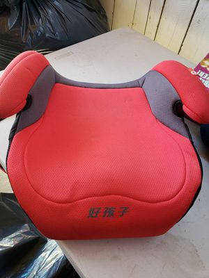 Booster seat for Sale in Compton, CA