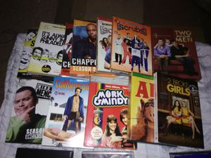 Comedy seasons for Sale in Park Hills, MO