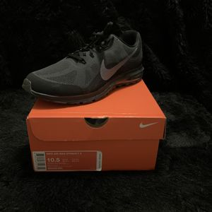 Nike Air Max Dynasty 2 - Size 10.5 *NEW* for Sale in St. Cloud, FL