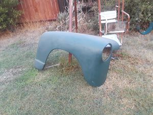 1947 1953 Chevy pickup parts for Sale in Rialto, CA