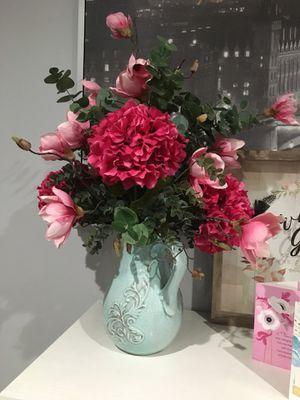 Flower Arrangement for Sale in Bellflower, CA