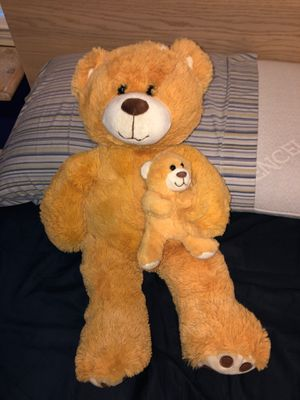 Stuffed animal for Sale in Fort Lauderdale, FL