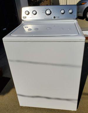 Maytag Centennial for Sale in Whittier, CA