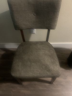 Small Kitchen table for Sale in Manvel, TX