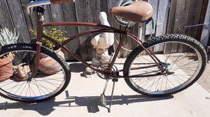 Vintage beach crusier brown for Sale in Arroyo Grande, CA