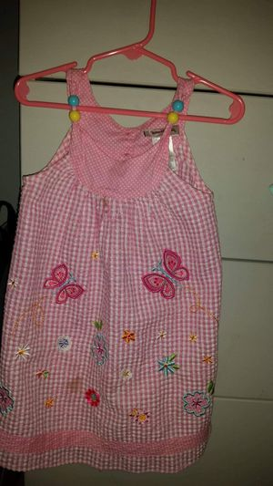 b01cd5bf449 Sling B baby carrier wrap. EUC for Sale in Largo
