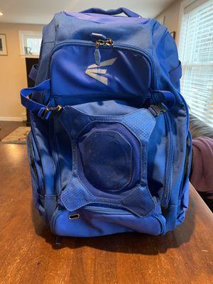 Baseball/softball backpack for Sale in Kennebunkport, ME