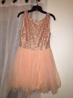 Dress for Sale in Plano, IL