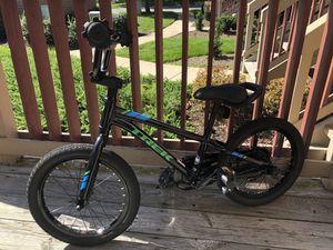 """Kids 16"""" Trek Bike for Sale in Wilmington, DE"""