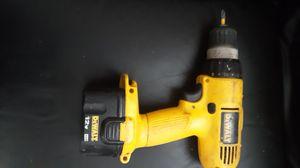 Drill for Sale in Manassas Park, VA