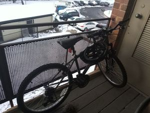 Mountain bike for Sale in Adelphi, MD